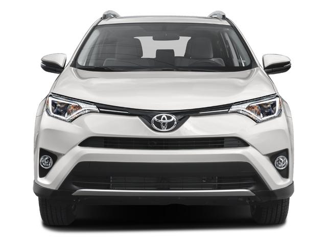 2016 Toyota RAV4 AWD 4dr XLE - 18819400 - 3