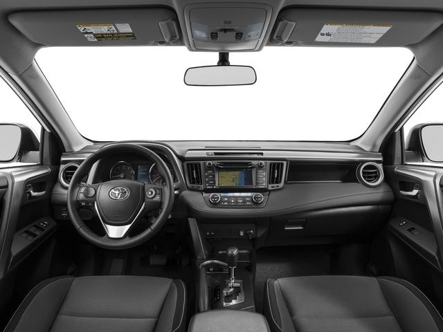 2016 Toyota RAV4 AWD 4dr XLE - 18819400 - 6