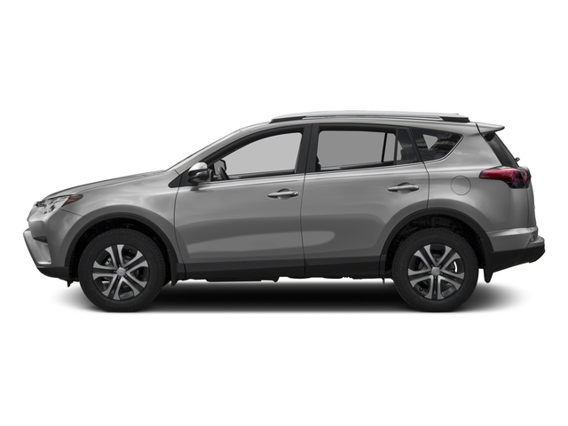 Dealer Video - 2016 Toyota RAV4 AWD 4dr LE - 18716972