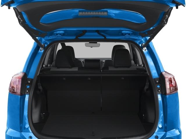 2016 Toyota RAV4 AWD 4dr Limited - 18716970 - 10