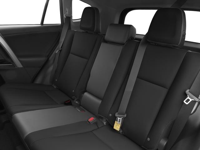 2016 Toyota RAV4 AWD 4dr Limited - 18716970 - 12