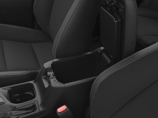 2016 Toyota RAV4 AWD 4dr Limited - 18716970 - 13