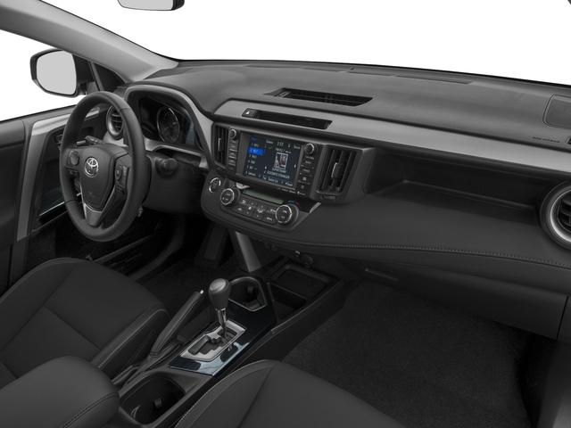 2016 Toyota RAV4 AWD 4dr Limited - 18716970 - 14