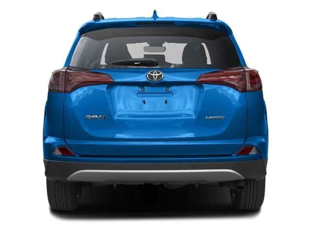 2016 Toyota RAV4 AWD 4dr Limited - 18716970 - 4