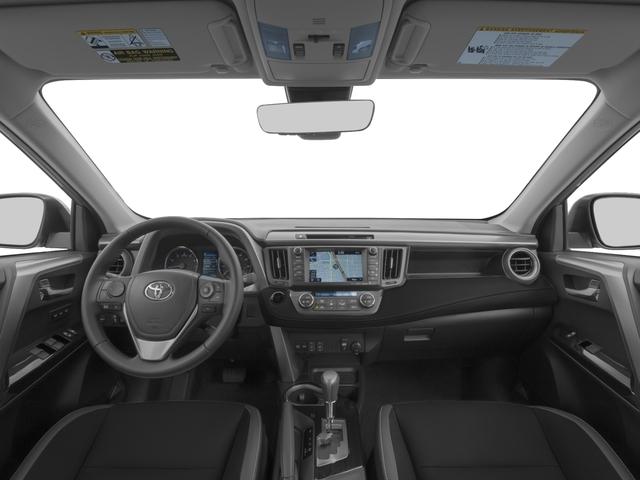 2016 Toyota RAV4 AWD 4dr Limited - 18716970 - 6