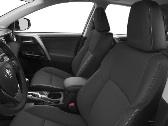 2016 Toyota RAV4 AWD 4dr Limited - 18716970 - 7