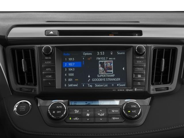 2016 Toyota RAV4 AWD 4dr Limited - 18716970 - 8