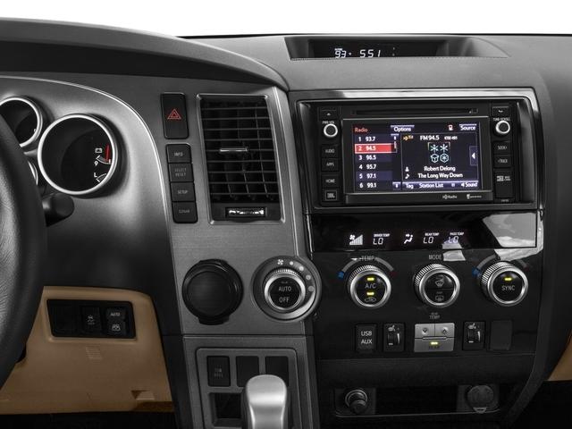 2016 Toyota Sequoia RWD 5.7L Platinum - 18712538 - 8