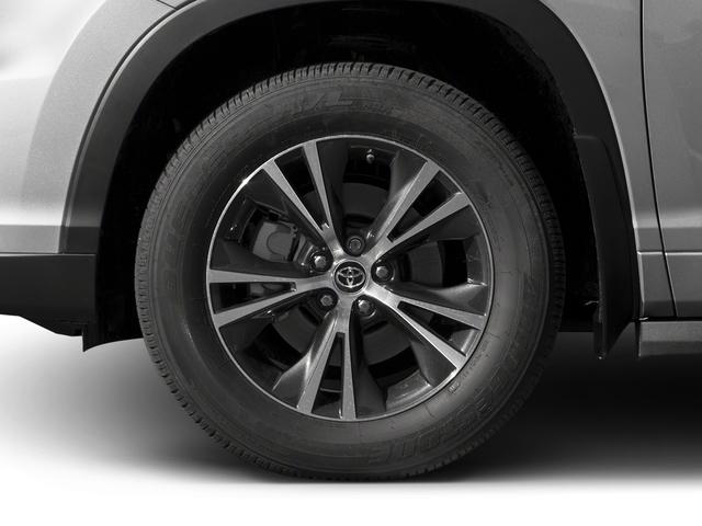 2016 Toyota Highlander AWD 4dr V6 XLE - 18602206 - 9