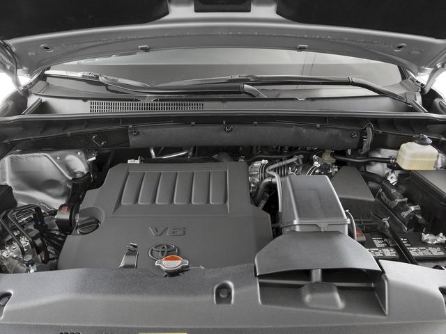 2016 Toyota Highlander AWD 4dr V6 XLE - 18602206 - 11