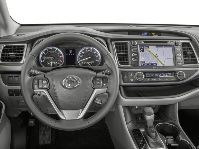 2016 Toyota Highlander AWD 4dr V6 XLE - 18602206 - 5