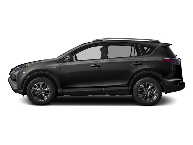 2016 Toyota RAV4 Hybrid AWD 4dr XLE - 18587658 - 0