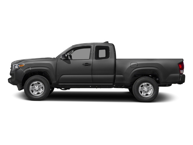 Dealer Video - 2016 Toyota Tacoma SR Access Cab 2WD I4 Automatic - 17979263