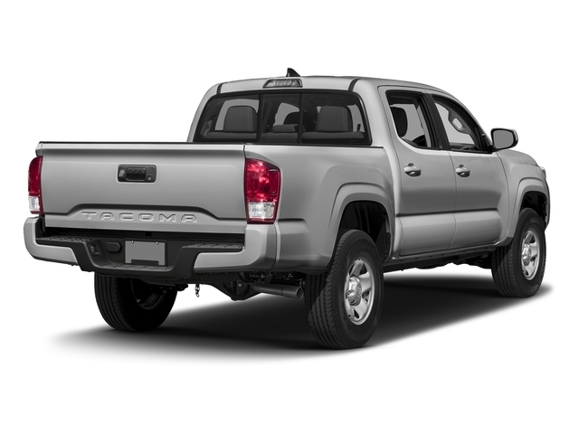 2016 used toyota tacoma sr double cab 4wd v6 automatic at inskip 39 s warwick auto mall serving. Black Bedroom Furniture Sets. Home Design Ideas