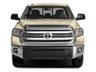 2016 Toyota Tundra SR5 Double Cab 5.7L V8 4WD 6-Speed Automatic - 17748731 - 3