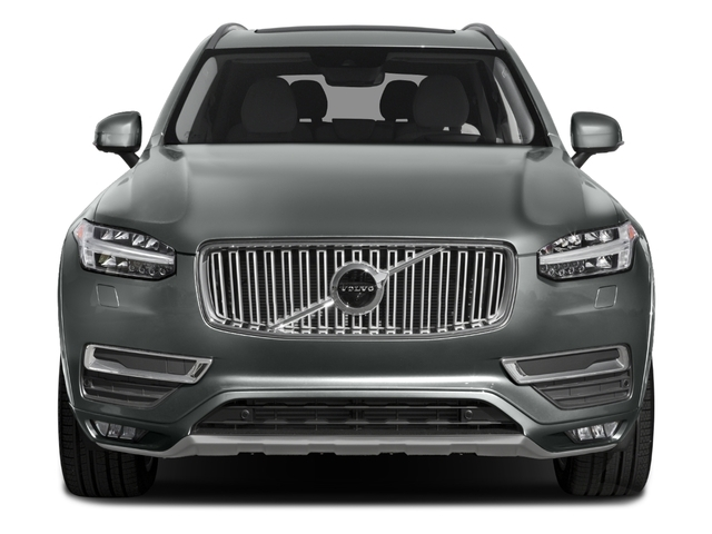 2016 Volvo XC90 AWD 4dr T6 Momentum SUV for Sale Riverhead, NY ...