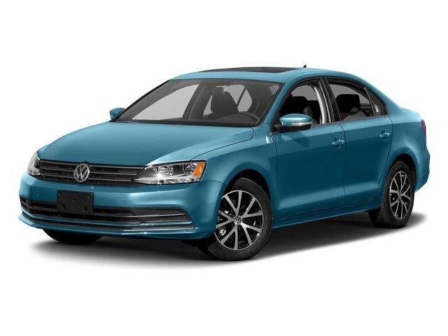 2016 Volkswagen Jetta Sedan 1.4T S Sedan - 18505365 - 1