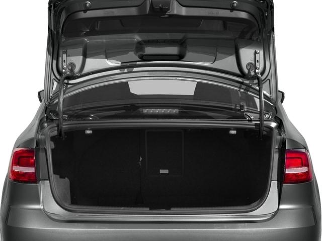 2016 Volkswagen Jetta Sedan 1.4T S Sedan - 18505365 - 10