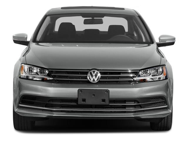 2016 Volkswagen Jetta Sedan 1.4T S Sedan - 18505365 - 3