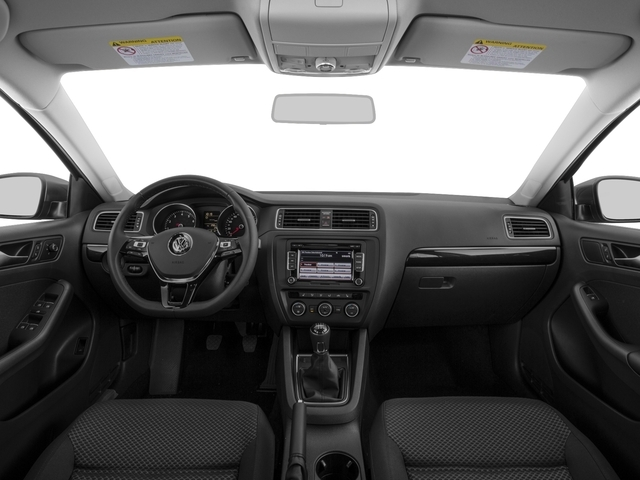 2016 Volkswagen Jetta Sedan 1.4T S Sedan - 18505365 - 6