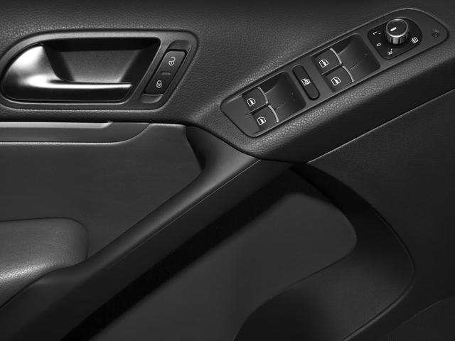 2016 Volkswagen Tiguan 2.0T AWD - 18505368 - 17