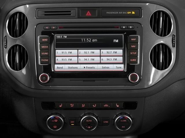 2016 Volkswagen Tiguan 2.0T AWD - 18505368 - 8