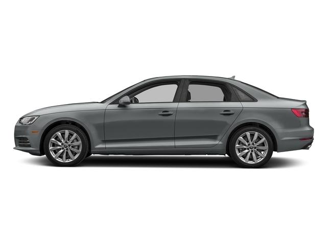 2017 Audi A4 2.0T Premium - 18935442 - 0