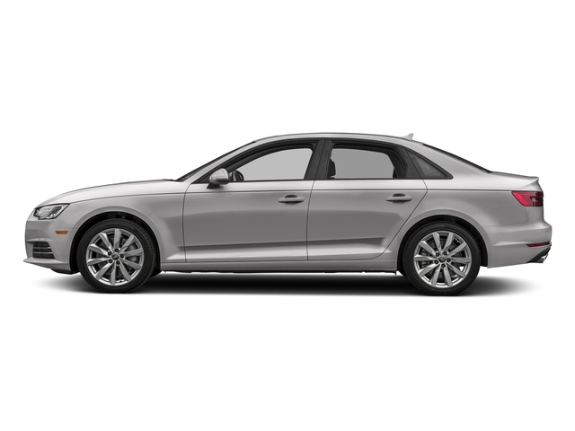 Dealer Video - 2017 Audi A4 2.0 TFSI Automatic Premium Plus quattro AWD - 17223613
