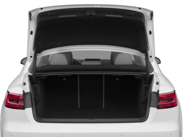 2017 Audi A4 2.0T Premium - 18935442 - 10