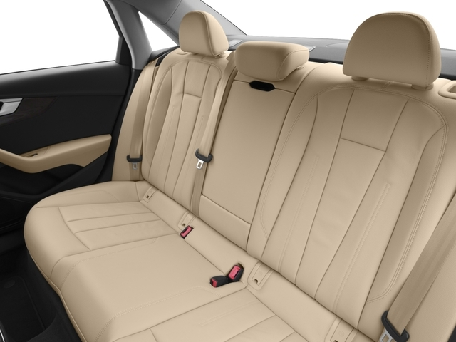 2017 Audi A4 2.0 TFSI Automatic Premium quattro AWD - 18936618 - 12