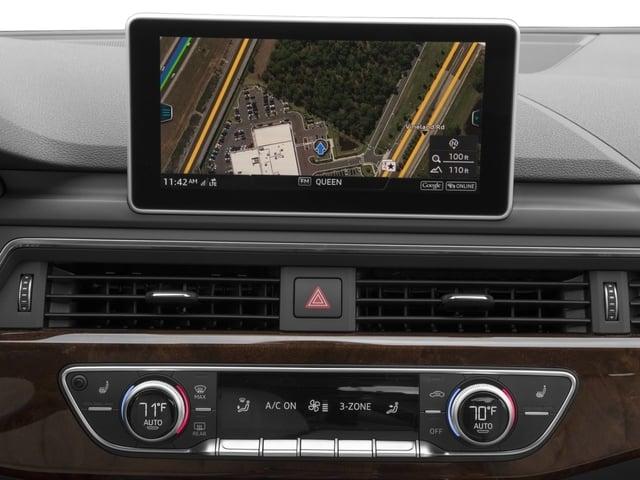 2017 Audi A4 2.0 TFSI Automatic Premium quattro AWD - 18936618 - 15