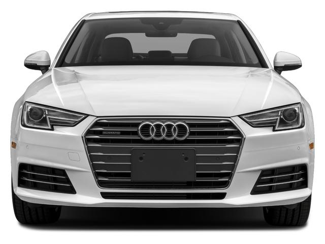 2017 Audi A4 2.0 TFSI Automatic Premium quattro AWD - 18936618 - 3