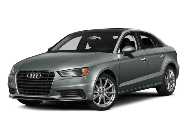 Cavender Audi New And Used Audi Car Dealer In San Antonio