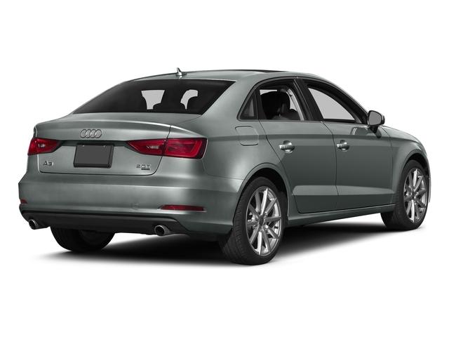 Audi Car Dealership San Antonio