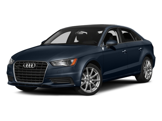 Used Audi Q3 Cars For Sale Autotrader Autos Post
