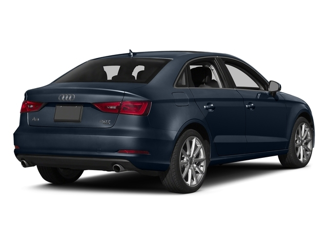2017 audi a3 sedan 2 0 tfsi premium plus quattro awd sedan for sale in san antonio tx 27 994. Black Bedroom Furniture Sets. Home Design Ideas