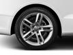 2017 Audi A5 Cabriolet 2.0 TFSI Sport - 18940276 - 10