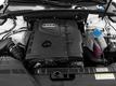 2017 Audi A5 Cabriolet 2.0 TFSI Sport - 18940276 - 12