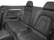 2017 Audi A5 Cabriolet 2.0 TFSI Sport - 18940276 - 13