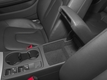 2017 Audi A5 Cabriolet 2.0 TFSI Sport - 18940276 - 15