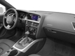 2017 Audi A5 Cabriolet 2.0 TFSI Sport - 18940276 - 16