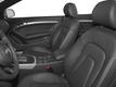 2017 Audi A5 Cabriolet 2.0 TFSI Sport - 18940276 - 7