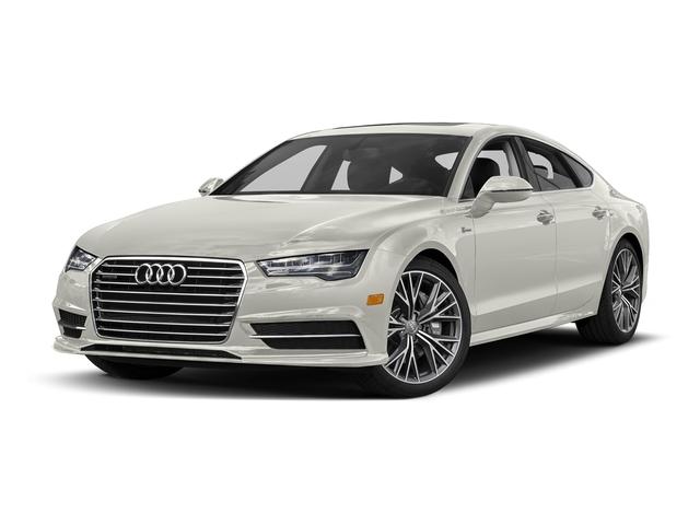 2017 Audi A7 3.0 TFSI Premium Plus - 19032966 - 1