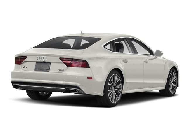 2017 Audi A7 3.0 TFSI Premium Plus - 19032966 - 2