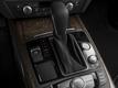 2017 Audi A7 3.0 TFSI Premium Plus - 19032966 - 9