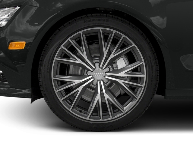 2017 Audi A7 3.0 TFSI Premium Plus - 19032966 - 10