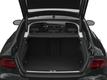 2017 Audi A7 3.0 TFSI Premium Plus - 19032966 - 11