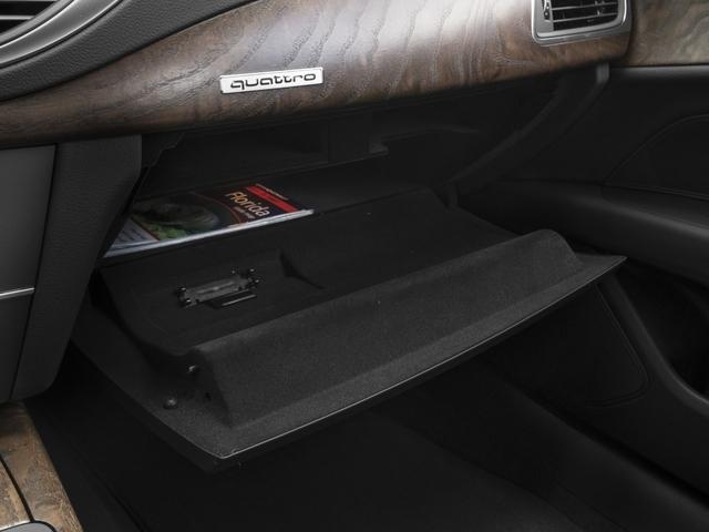 2017 Audi A7 3.0 TFSI Premium Plus - 19032966 - 14