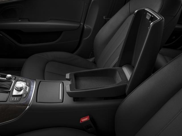 2017 Audi A7 3.0 TFSI Premium Plus - 19032966 - 15
