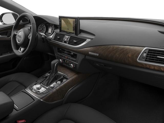 2017 Audi A7 3.0 TFSI Premium Plus - 19032966 - 16